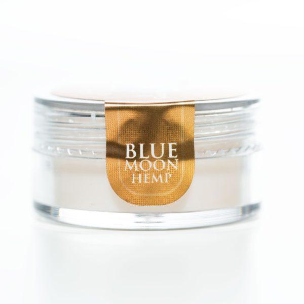 Blue Moon Pineapple Express - CBD Shatter - 1G