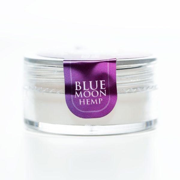 Blue Moon Sour Diesel - CBD Shatter - 1G