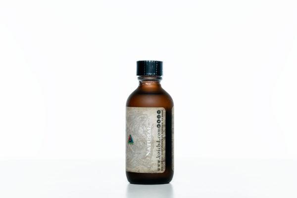 Koi CBD Spray- 3000MG - Natural - 60ML 3