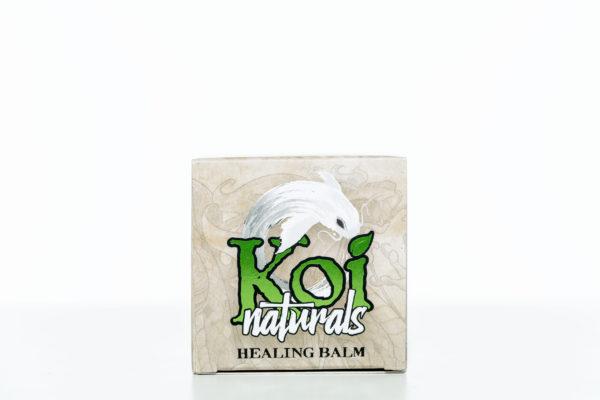 Koi Naturals Healing Balm - 500MG - 1.7OZ 1
